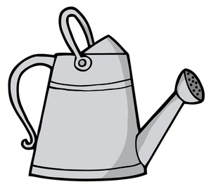 Best Watering Can Clipart #13109 - Clipa-Best Watering Can Clipart #13109 - Clipartion clipartall.com ...-1