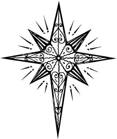 Bethlehem, Clip Art And .-Bethlehem, Clip art and .-2