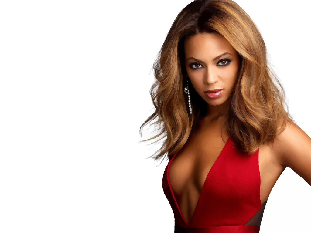 Beyonce Knowles Clipart-Clipartlook.com--Beyonce Knowles Clipart-Clipartlook.com-1024-1