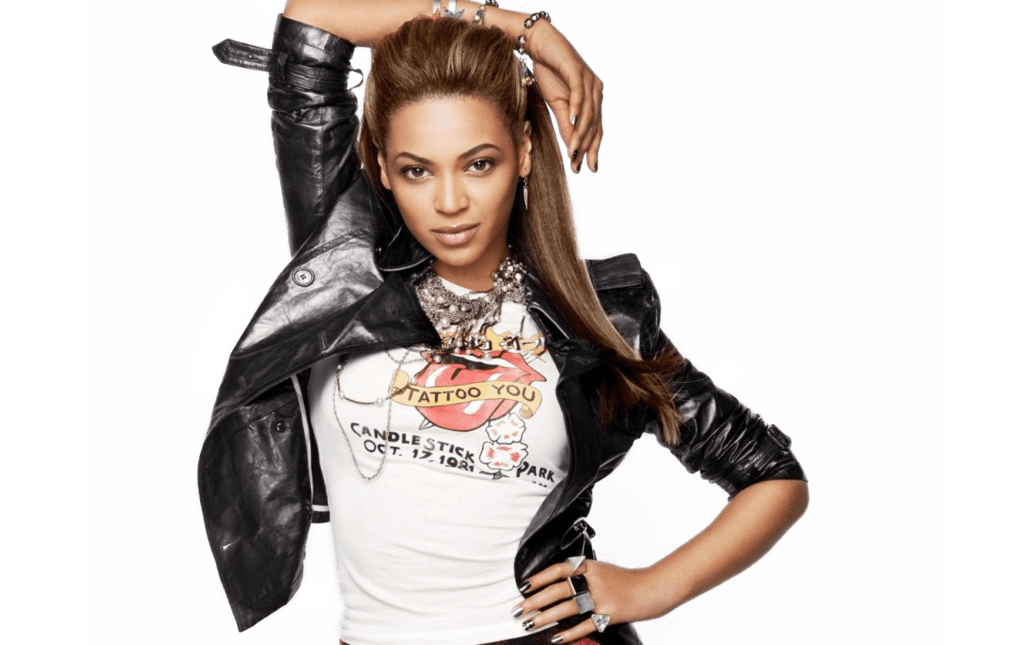 Array. Get Beyonce Knowles PNG Clipart C-Array. Get Beyonce Knowles PNG Clipart ClipartLook.com -5