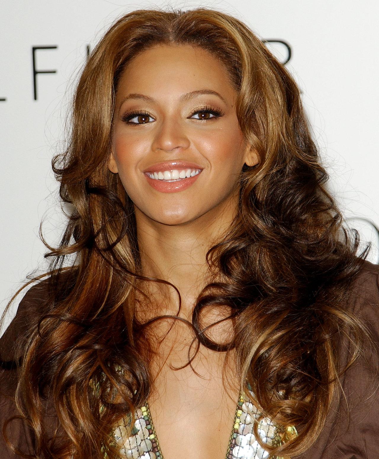 Beyonce Knowles Clipart #1-Beyonce Knowles Clipart #1-7