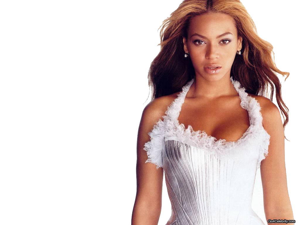 Beyonce Knowles Clipart PNG Image-Beyonce Knowles Clipart PNG Image-8