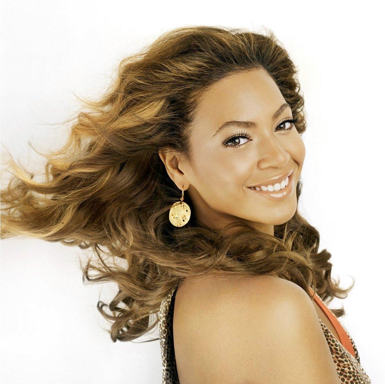 Beyonce Knowles Headshot-7778-beyonce knowles headshot-7778-9
