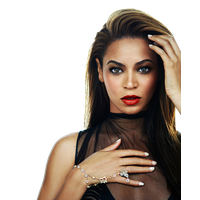 Beyonce Knowles Photos PNG Image-Beyonce Knowles Photos PNG Image-10