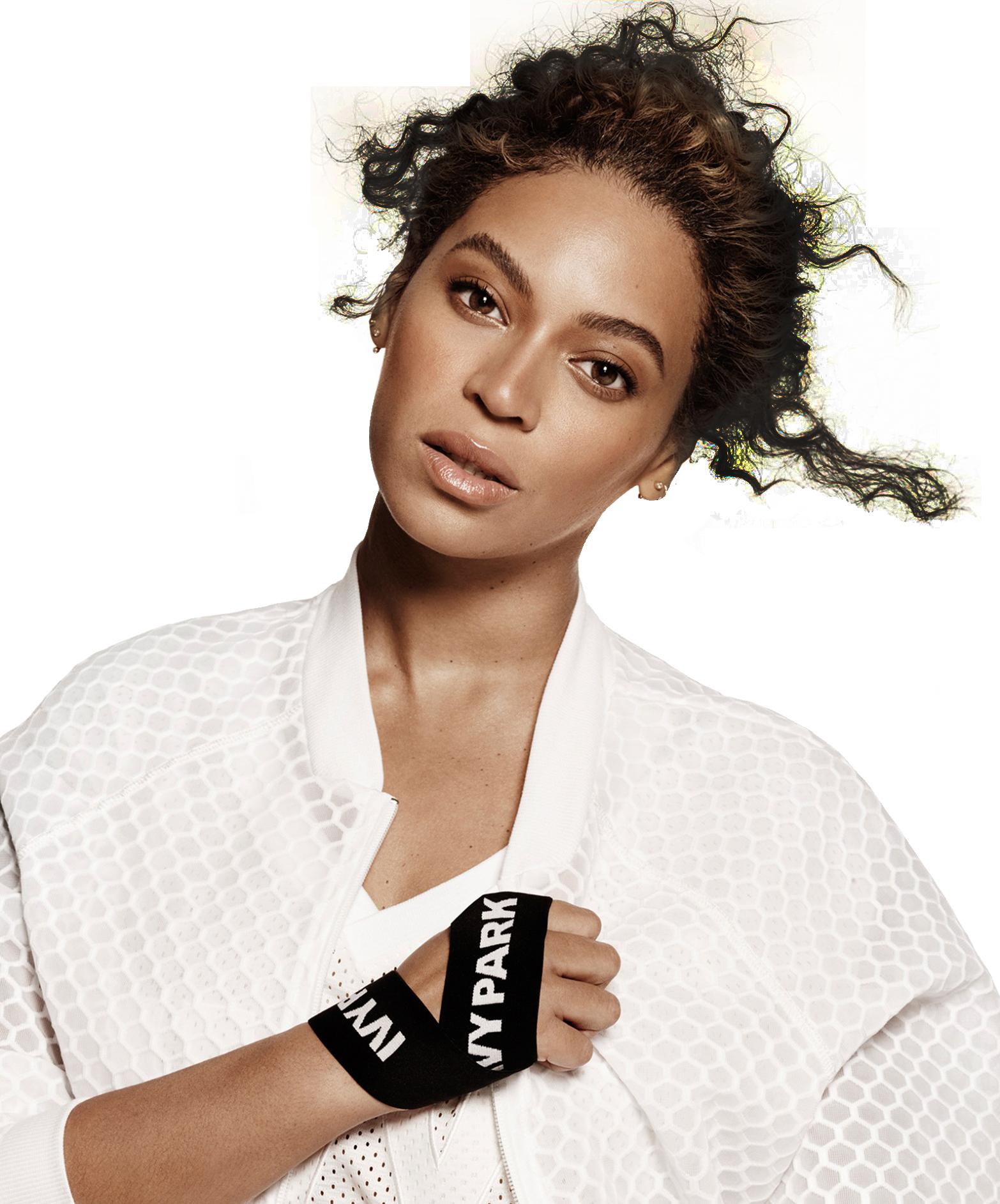 Beyonce Knowles PNG File-Beyonce Knowles PNG File-11
