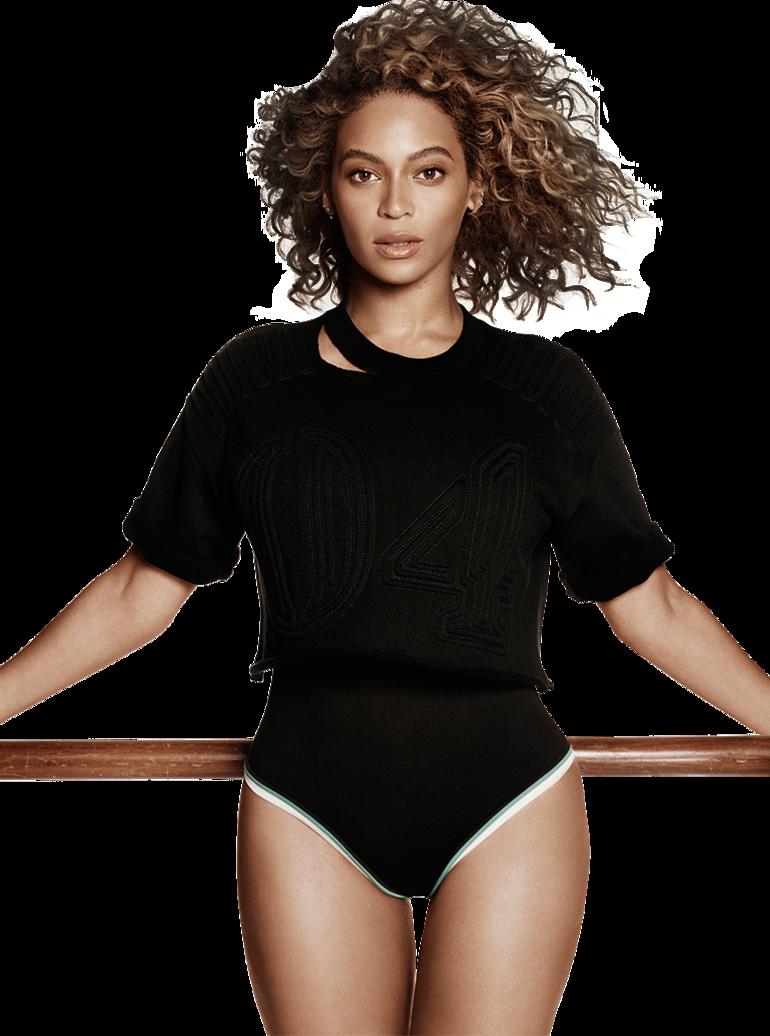 Beyonce Knowles PNG Image-Beyonce Knowles PNG Image-12