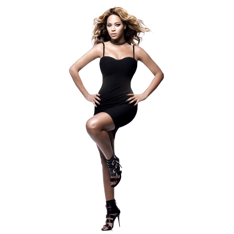 Beyonce Png Clipart PNG Image-Beyonce Png Clipart PNG Image-14