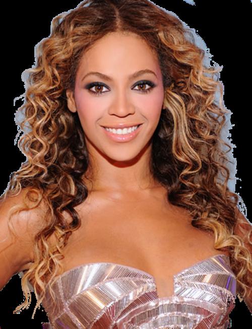 Beyonce Png PNG Image-Beyonce Png PNG Image-15