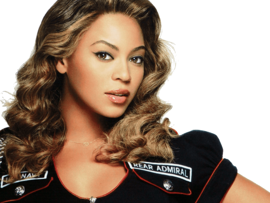 Sideview Beyonce Transparent PNG Sticker-Sideview Beyonce Transparent PNG Sticker-20