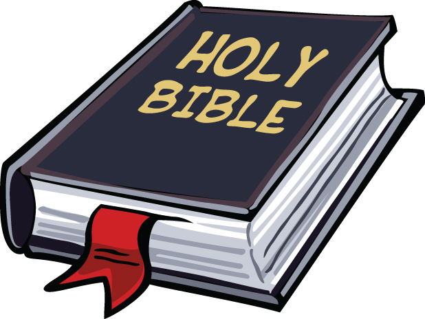 Bible 20clip 20art Bible Jpg-Bible 20clip 20art Bible Jpg-1