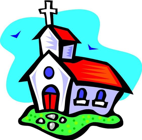 Bible Clip Art   Church-clipart « Bible-Bible Clip Art   church-clipart « Bible Study Outlines-0