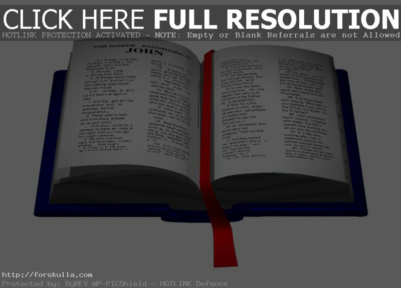 ... Bible Clipart 71 free bible clipart cliparting ...