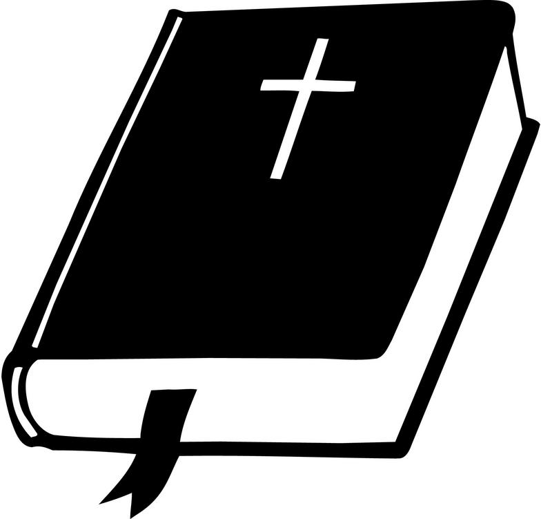 Bible clipart free clipart images