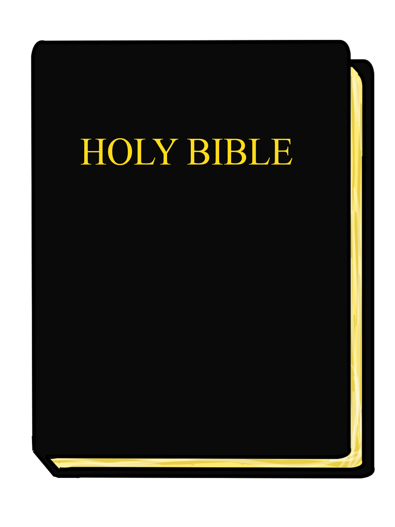 Bible free to use clip art 2