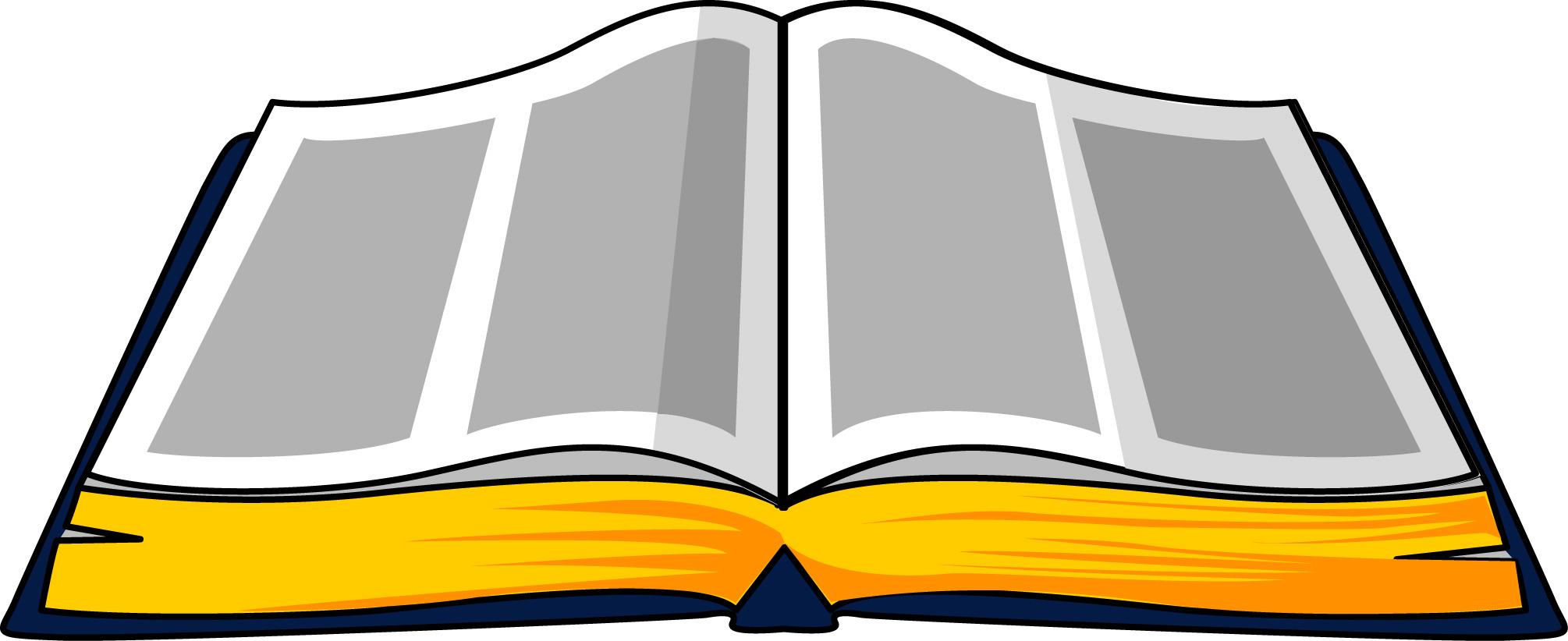 Bible Images Clip Art Clipart Best-Bible Images Clip Art Clipart Best-11