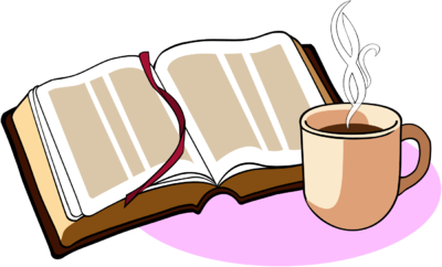Bible Study-Bible Study-0