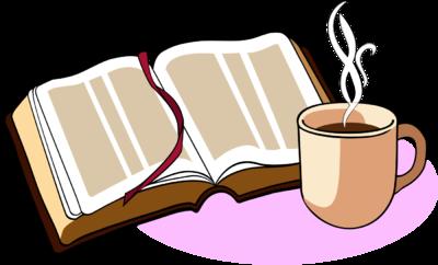 Bible Study-Bible Study-2
