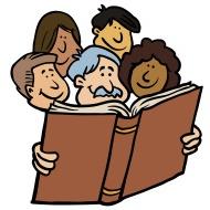 bible study clipart-bible study clipart-19