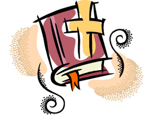 Bible Study. St Martin S Homegroup Click-Bible Study. St Martin S Homegroup Click .-5