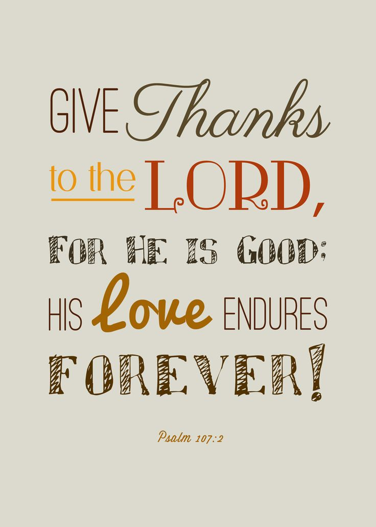 bible verses clipart free - Google Search