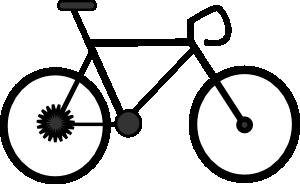Bicycle bike clipart 6 bikes clip art 3 clipartwiz 2