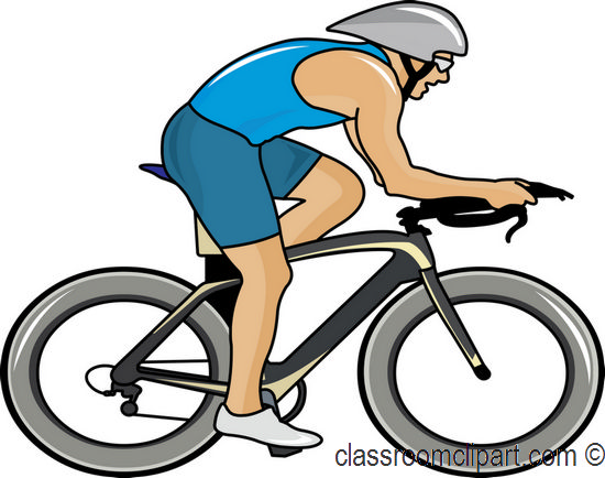 Bicycle Clipart Cycling 10ra Classroom C-Bicycle Clipart Cycling 10ra Classroom Clipart-8