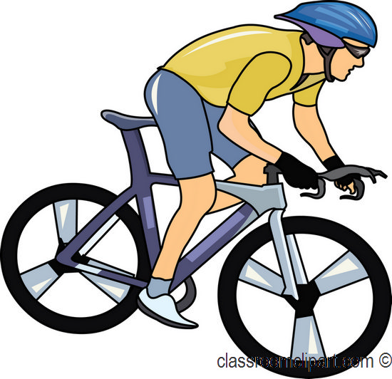 Bicycle Clipart Cycling 16raa Classroom -Bicycle Clipart Cycling 16raa Classroom Clipart-17