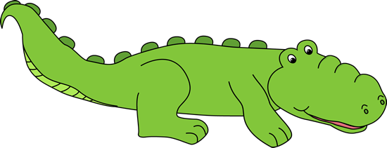 Big Alligator-Big Alligator-9