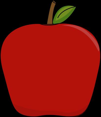 Big Apple-Big Apple-8