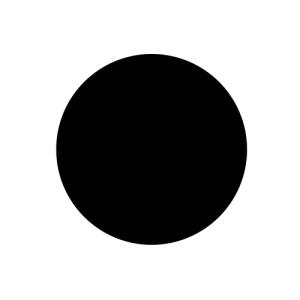 Big Black Dot Scottyab S Blog-Big Black Dot Scottyab S Blog-11
