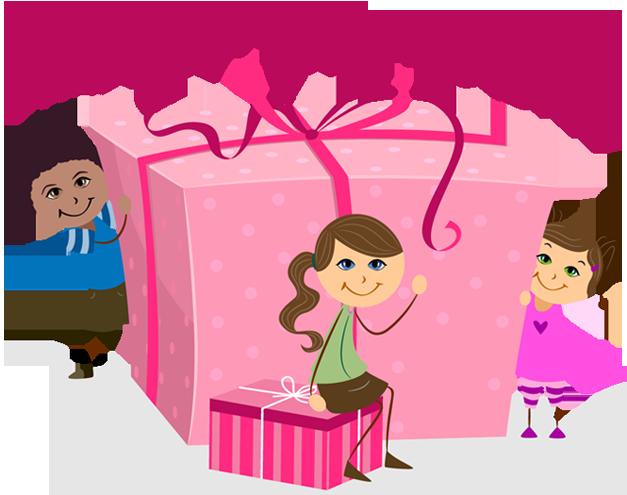 Big Mother S Day Gift-Big Mother S Day Gift-2