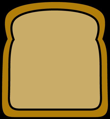 Big Slice of Bread