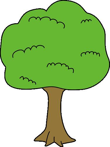 Big Tree-Big Tree-5