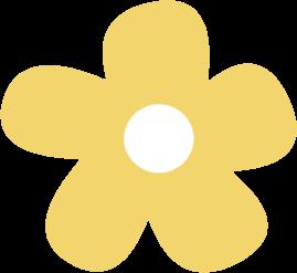 Big Yellow Flower-Big Yellow Flower-0
