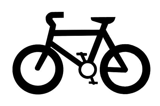 Bike bicycle clipart free clipart images 4