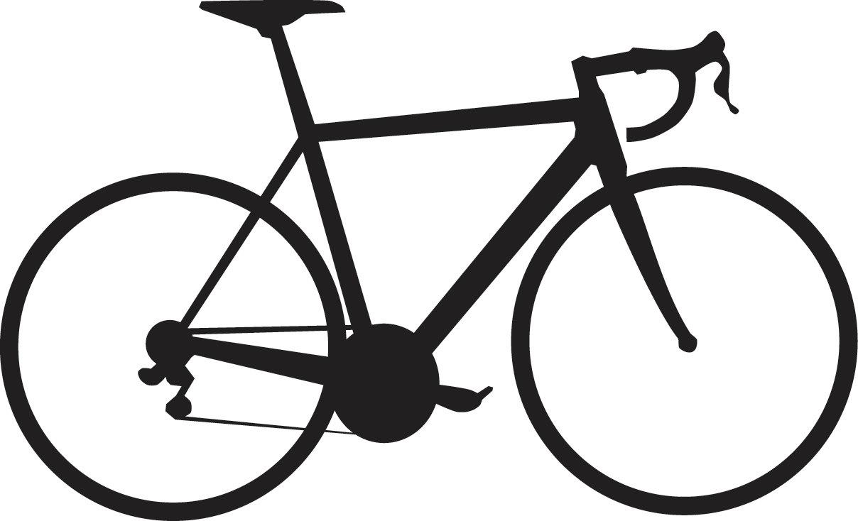 Bike clip art bicycle clipart 2 clipartw-Bike clip art bicycle clipart 2 clipartwiz 2-17