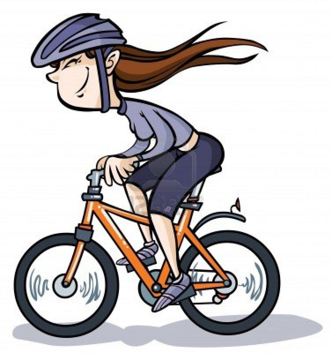 Bike free bicycle animated bicycle clipa-Bike free bicycle animated bicycle clipart clipartcow-7