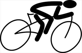 Bike free cycling clipart free clipart g-Bike free cycling clipart free clipart graphics image and photos-5