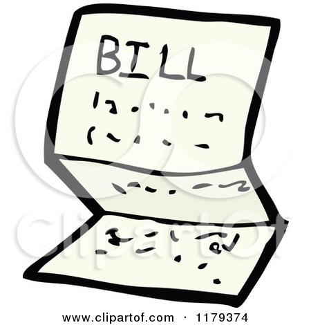 ... Bill Clipart; Bill Clipar - Bill Clip Art