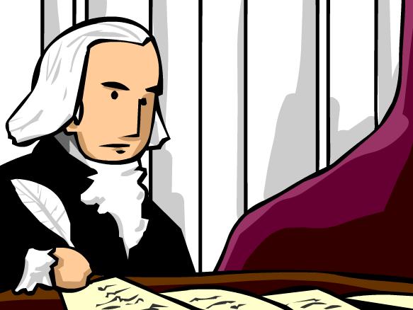 Bill of Rights .-Bill of Rights .-9