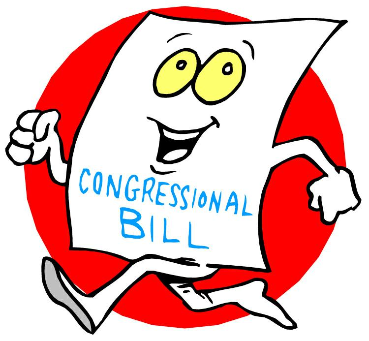 Bill Of Rights Clip Art Clipart Best