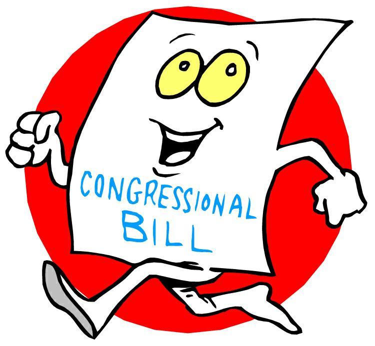 Bill Of Rights Clip Art Clipart Best-Bill Of Rights Clip Art Clipart Best-2