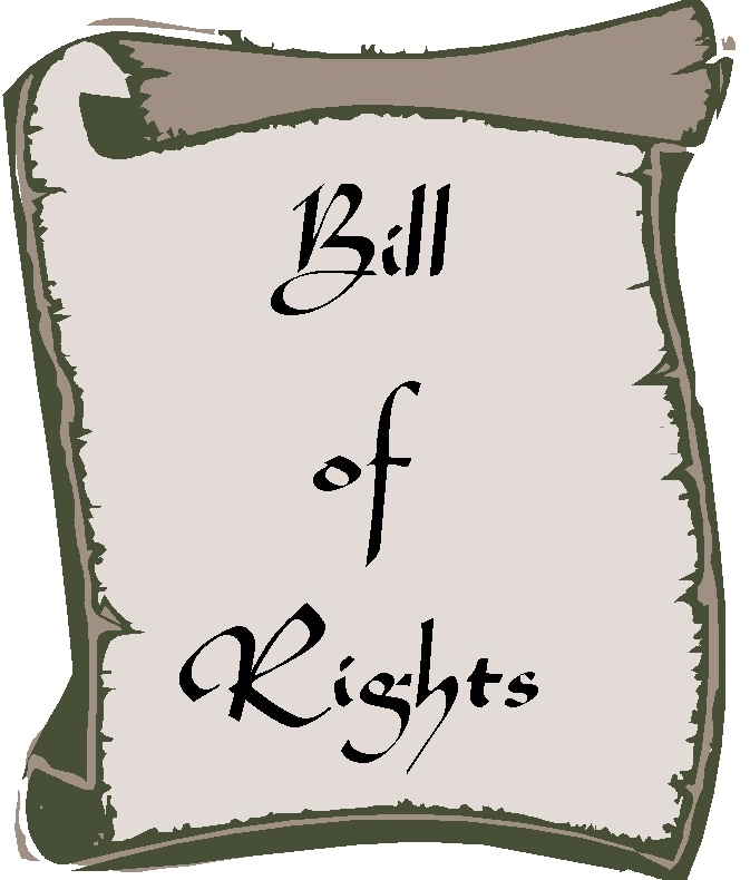 Bill Of Rights Publish With Glogster-Bill Of Rights Publish With Glogster-2
