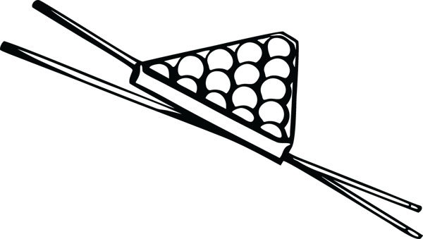 Billiard Balls Pool Cues Art For Custom -Billiard Balls Pool Cues Art For Custom Engraved Products-13