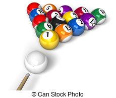 ... Billiard concept-... Billiard concept-15