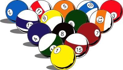 Billiards Clipart 7032505 400 Jpg-Billiards Clipart 7032505 400 Jpg-0