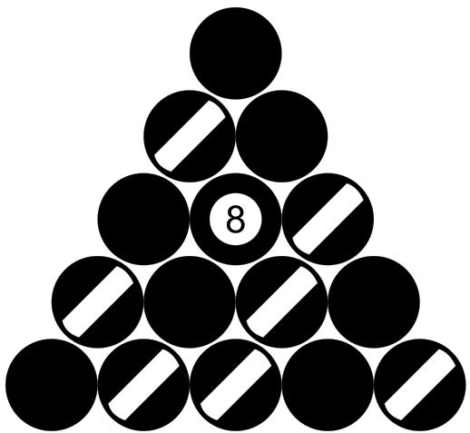 Billiards Clipart-Billiards Clipart-7