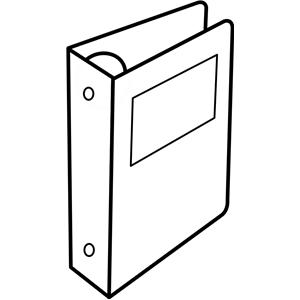 Binders Clipart Work-Binders Clipart Work-7