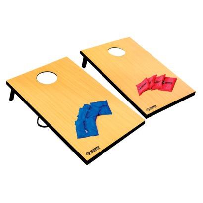 Bing Bag Toss Clipart Clipartfest. Bean -Bing Bag Toss Clipart Clipartfest. Bean Bag Toss-16