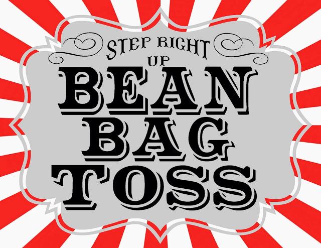 Bing Bag Toss Clipart Clipartfest-Bing Bag Toss Clipart Clipartfest-17